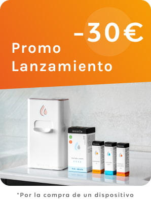 oferta-lesielle