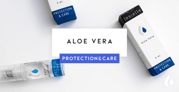 Do you use Aloe Vera for your face? The properties and Benefits of Aloe Vera